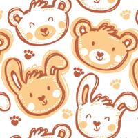 Паттерн Мишки&Кролики