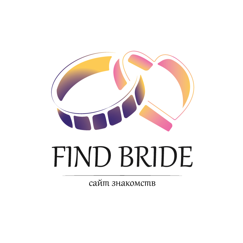 Нарисовать логотип сайта знакомств фото f_1015ad4e1e8ef11c.jpg
