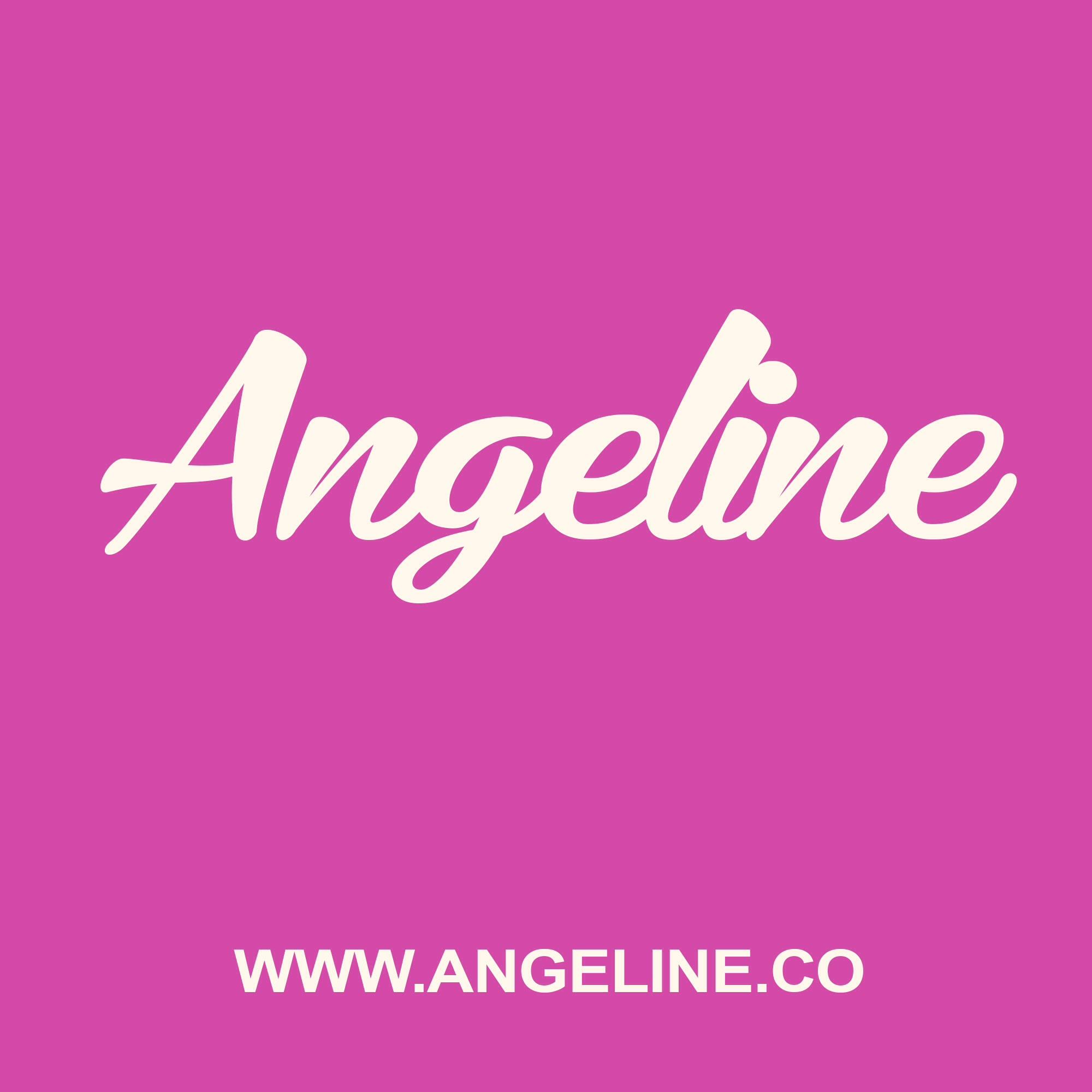 Название марки молодежной женской одежды фото f_06754aafcc5dec50.jpg
