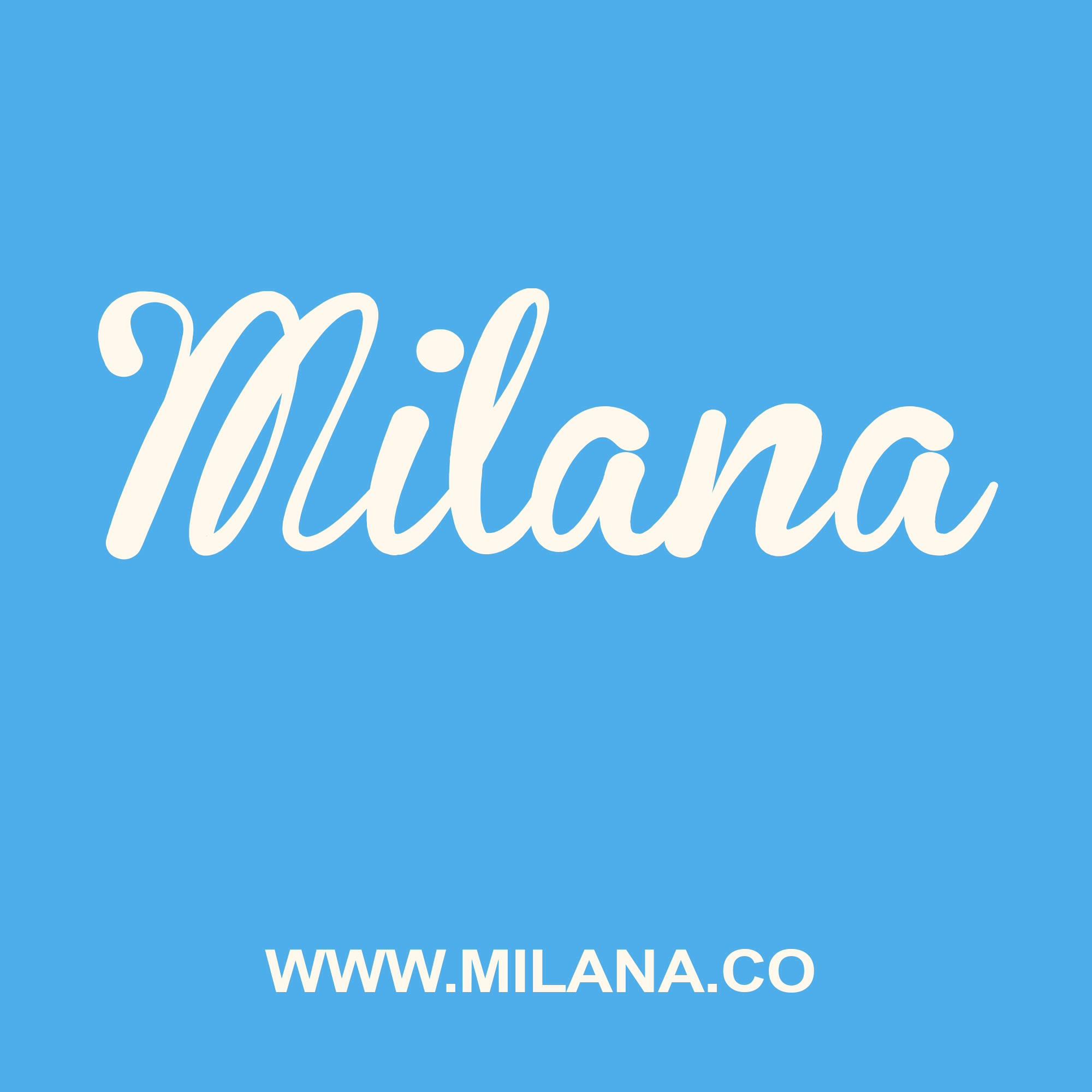 Название марки молодежной женской одежды фото f_58054aafcbb3db39.jpg