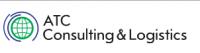 ATC Consulting & Logistics