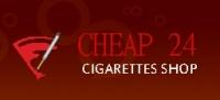 Интернет - Магазин сигарет в USA