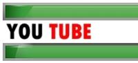 Конвентер Youtube в Mp3