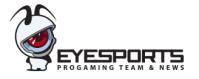 Профессиональный киберспортивный проект, новости киберспорта