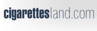 Сайт по продаже сигарет онлайн USA