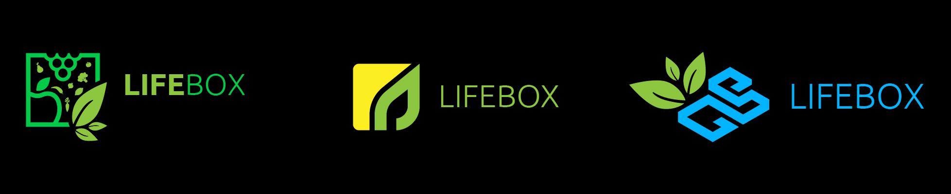 Разработка Логотипа. Победитель получит расширеный заказ  фото f_2365c24ce345d357.jpg