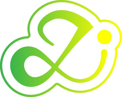 Разработка Логотипа. Победитель получит расширеный заказ  фото f_2475c2724a50f519.jpg