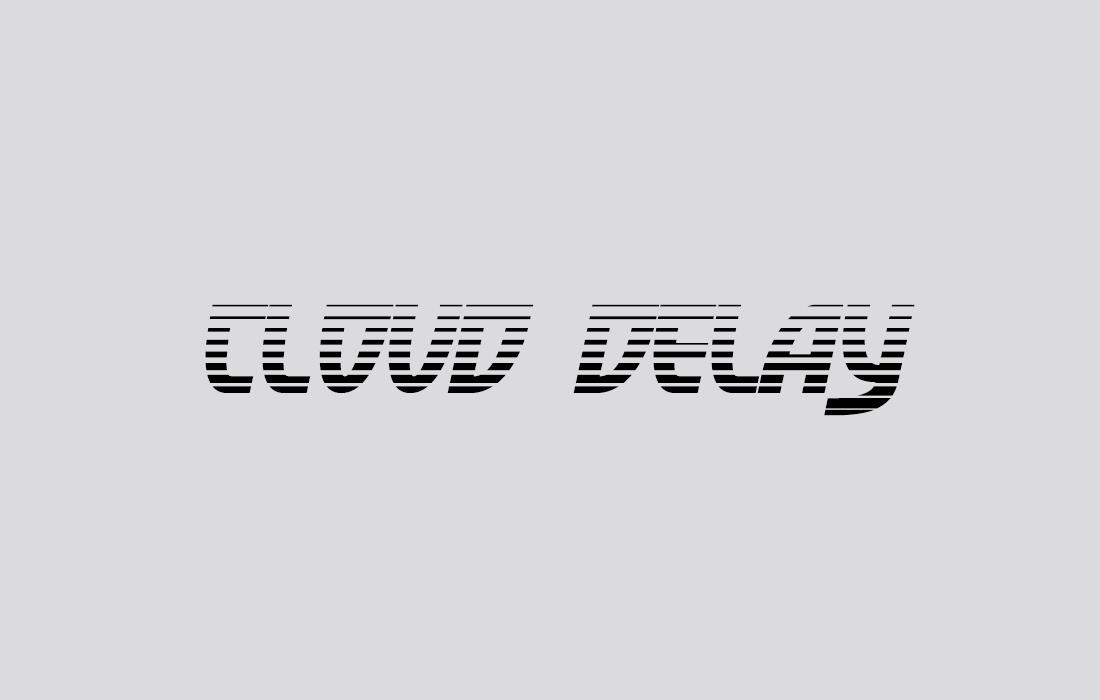 Логотип музыкального проекта и обложка сингла фото f_0275b6bfd417a8cb.jpg