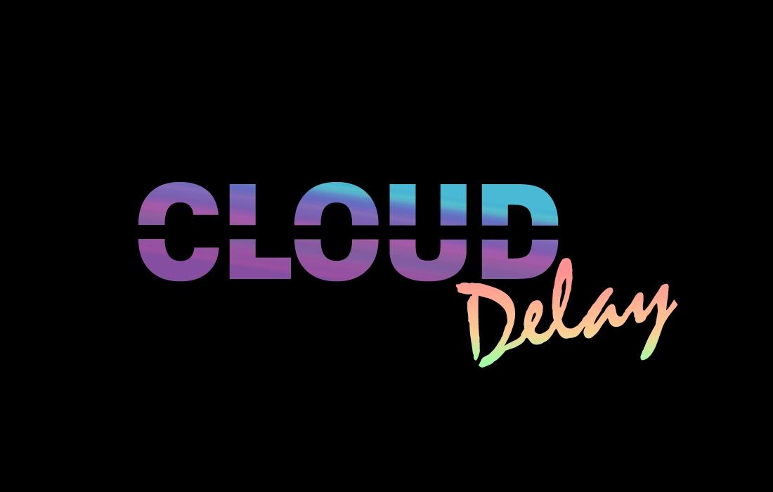 Логотип музыкального проекта и обложка сингла фото f_0455b6bfd50cde53.jpg