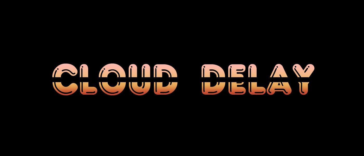 Логотип музыкального проекта и обложка сингла фото f_1835b6bfd584c10c.jpg
