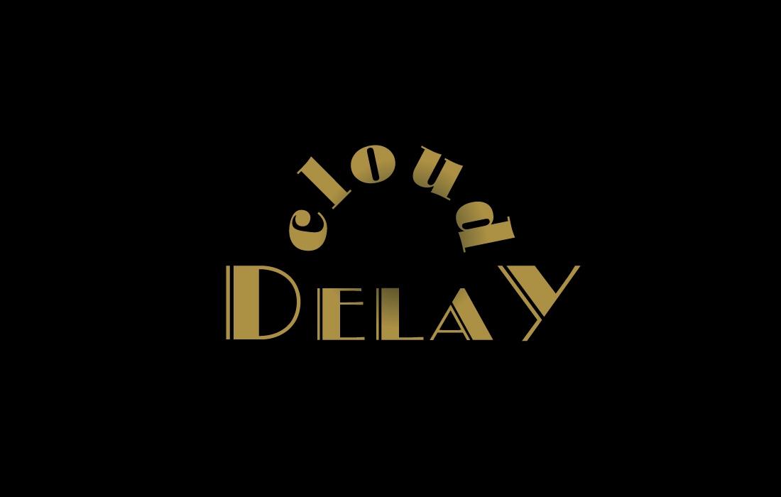 Логотип музыкального проекта и обложка сингла фото f_5195b6bfd612c7d0.jpg