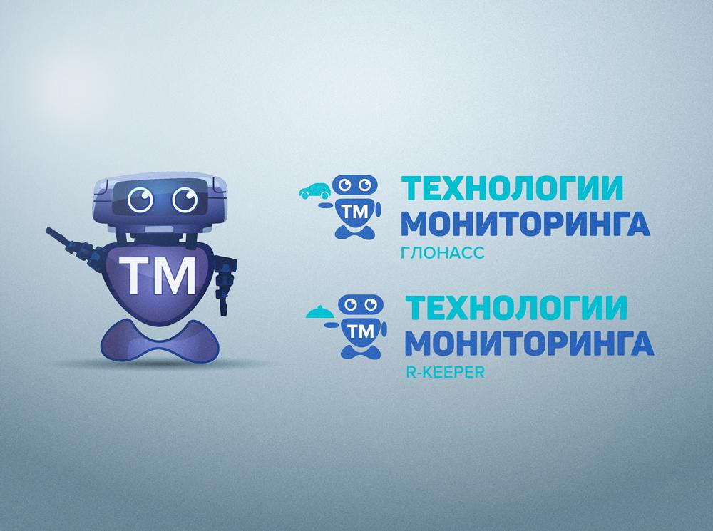 Разработка логотипа фото f_015597b5c02e2cdb.jpg