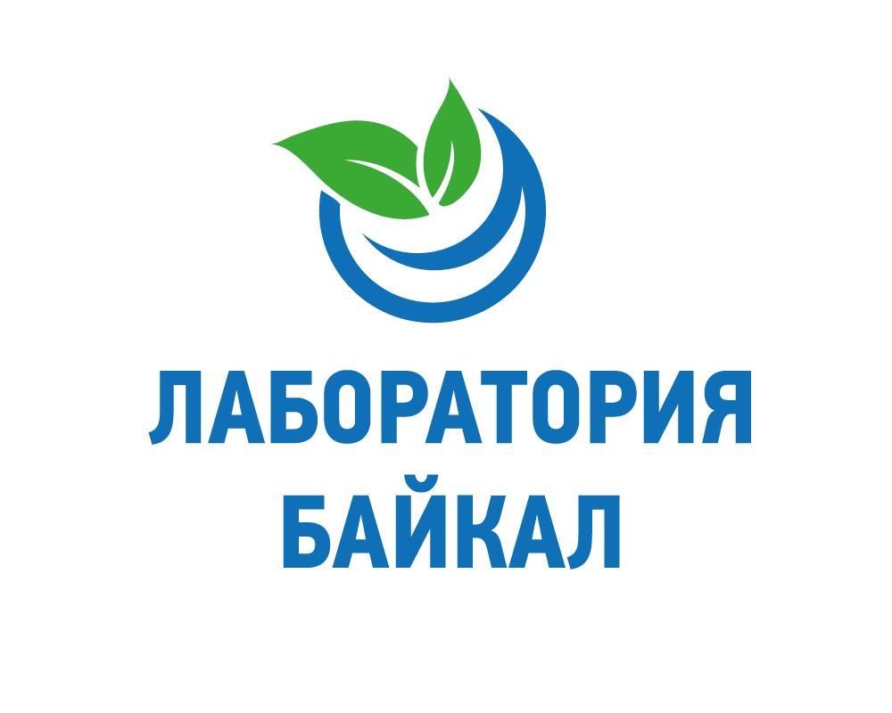 Разработка логотипа торговой марки фото f_1005967e47a3d7f9.jpg