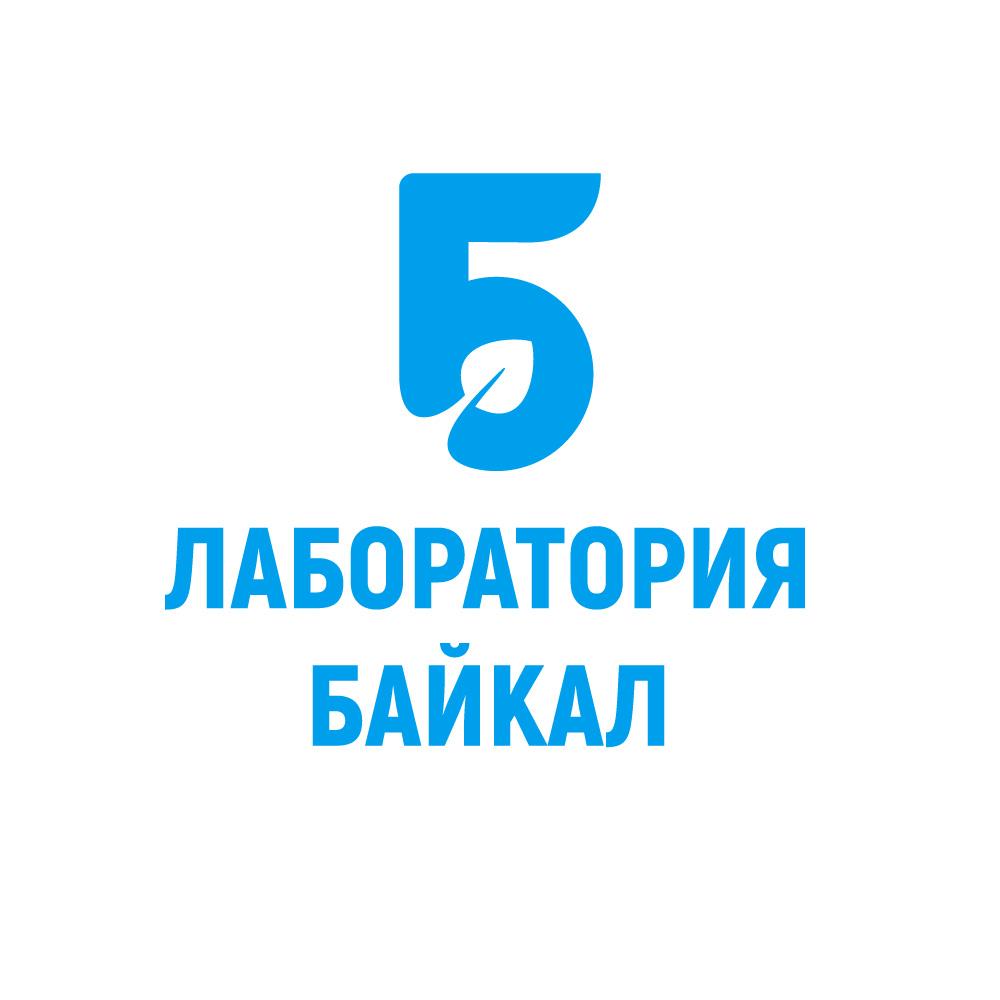 Разработка логотипа торговой марки фото f_1575967e475d3af6.jpg