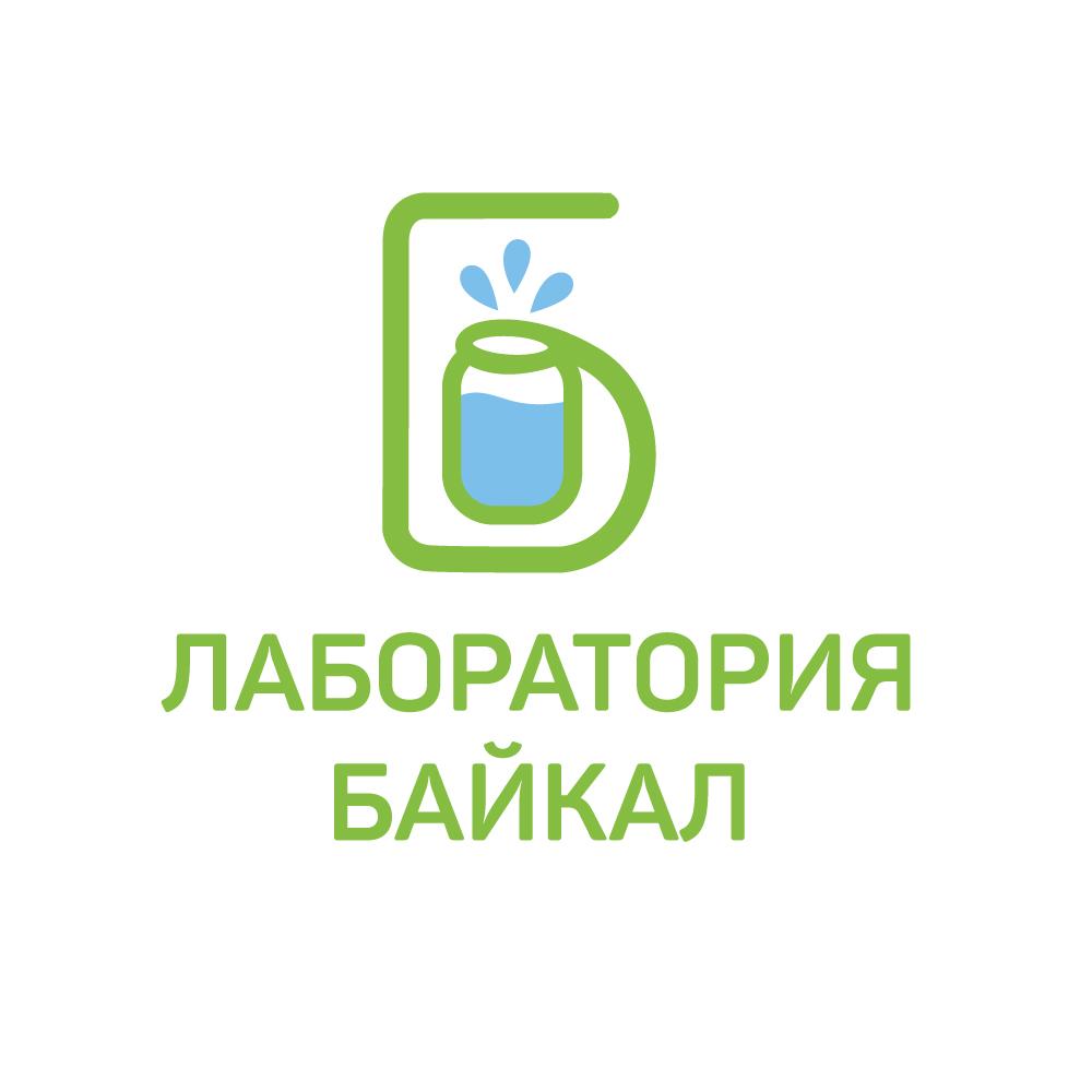 Разработка логотипа торговой марки фото f_4925967e471b4312.jpg