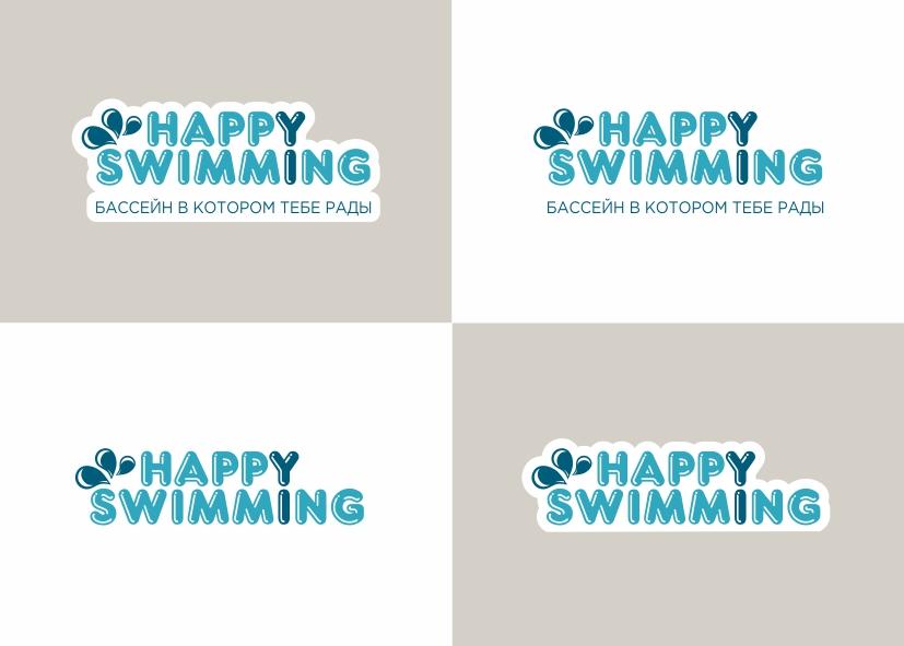 Логотип для  детского бассейна. фото f_4145c7502b0c7fca.jpg