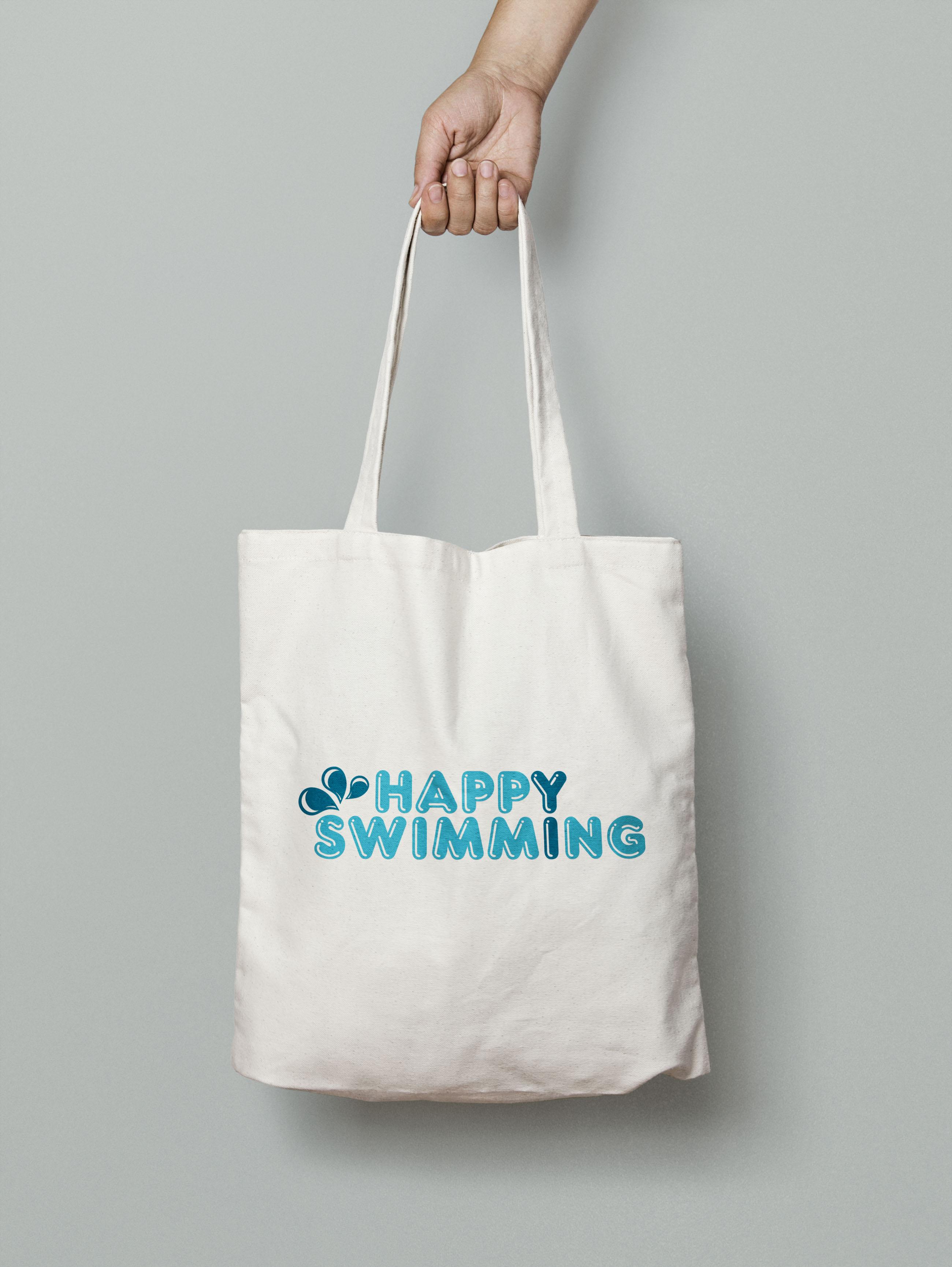 Логотип для  детского бассейна. фото f_8135c73f27cabf11.jpg