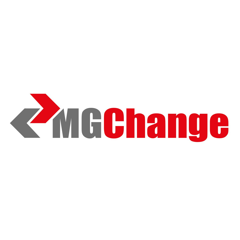 Разработка логотипа  фото f_3445a82daed22c5e.jpg