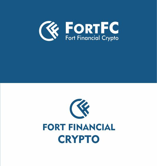 Разработка логотипа финансовой компании фото f_0925a906e26edd72.jpg