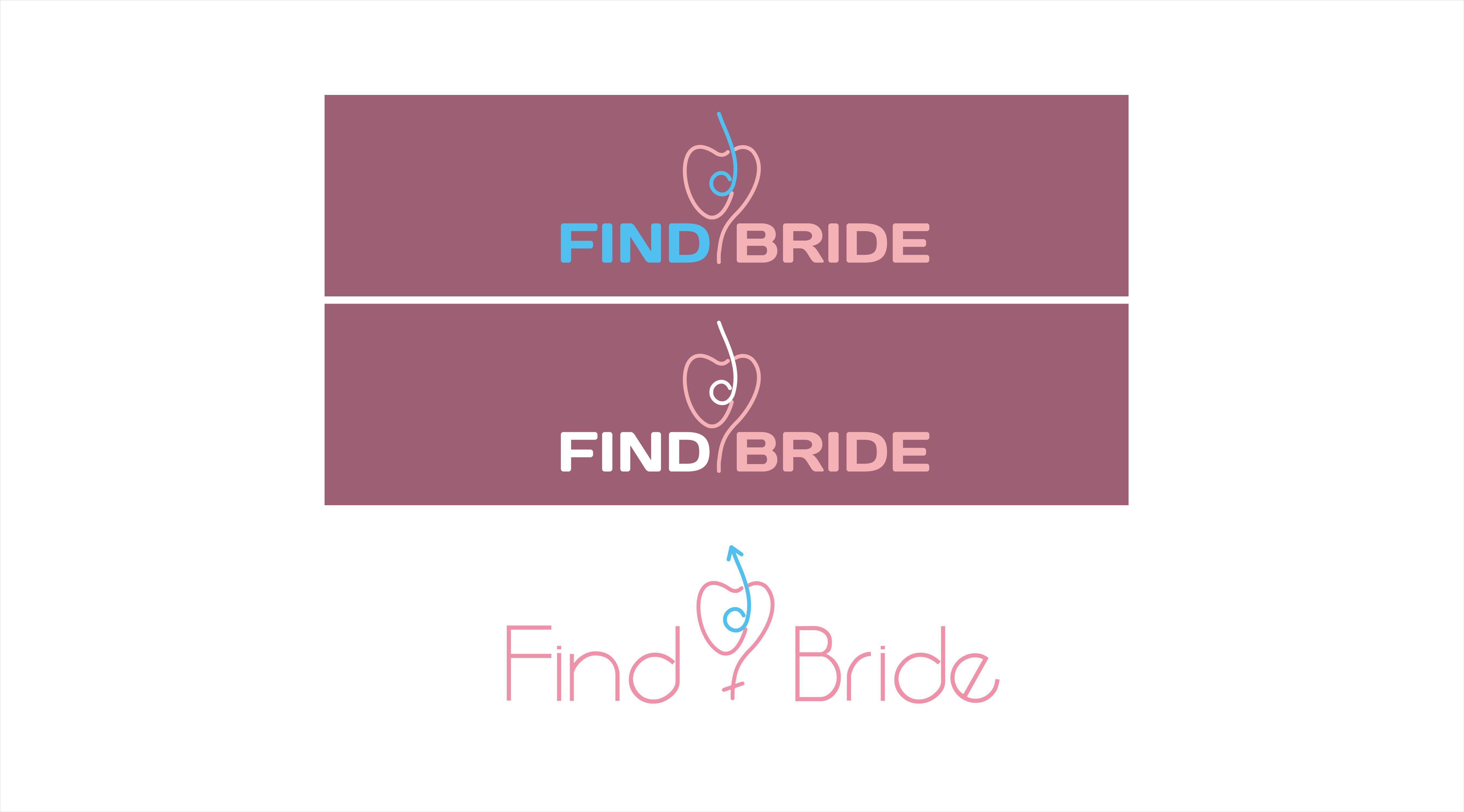 Нарисовать логотип сайта знакомств фото f_1015ace096e26d14.jpg