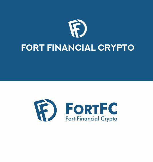 Разработка логотипа финансовой компании фото f_9045a906e22e21c2.jpg