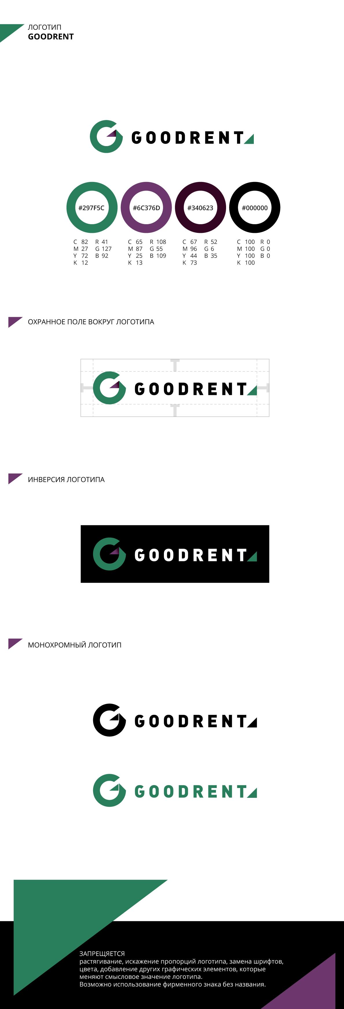 GoodRent
