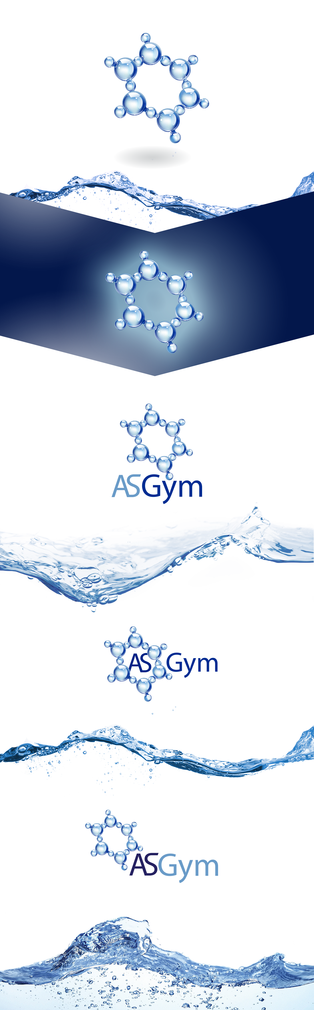 AsGym