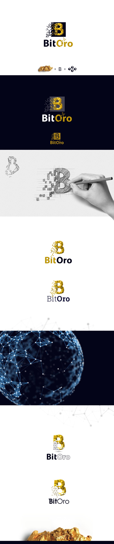BitOro - майнинг