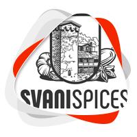 Svani Spices - смесь грузинских специй