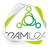 Teamlead - команда разработчиков