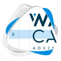 Walnut Capital - инвестиционно-банковские услуги