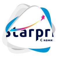 StarPrint