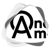 ONE AMONG - производство молодёжной концептуальной одежды