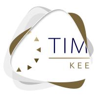 TIME-SCOPE - часовая отрасль