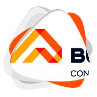 BudSistema - Украинская строительная компания (гайд)