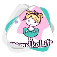 CaramelkaLife - одежда для девочек