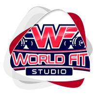 World Fit