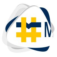 #MetaHash - самая быстрая криптовалюта в мире