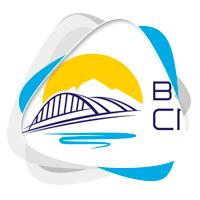 Build in Crimea строительство в Крыму