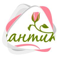 Романтик - магазин цветов