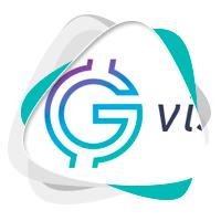 visitGO! – криптовалюта