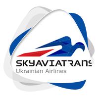 SkyAviaTrans