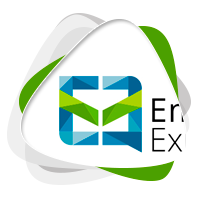Email-expert.ru