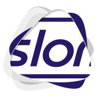 slomo.tv