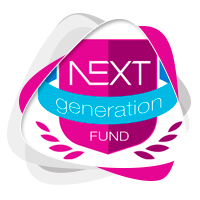 NEXT GENERATION FUND - Школа для детей индиго