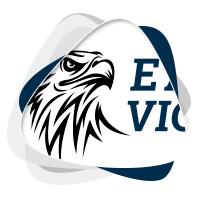 Eagles Victoria