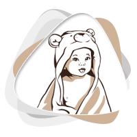 Персонаж для магазина тёплых полов