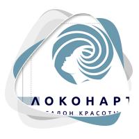 ЛоконАрт