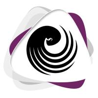 SPRUT TEAM -  проведение трансляций мероприятий