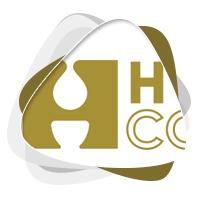 Hydra Coffee - кофейня